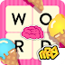 WordBrain, Free Download