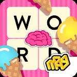 WordBrain 1.32.3 (Mod Hints/Ads-Fre