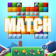 City Match!!! Download on Windows