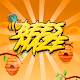 Download HARDEST GAME EVER : DIFFICULT AND HARD BEES MAZE For PC Windows and Mac