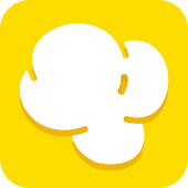 Popcorn Buzz - 免费群组通话