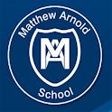 Matthew Arnold Primary icon