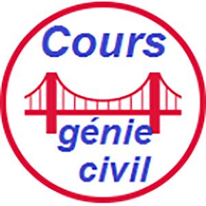 note de calcul genie civil pdf