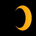 Zipy Rides icon
