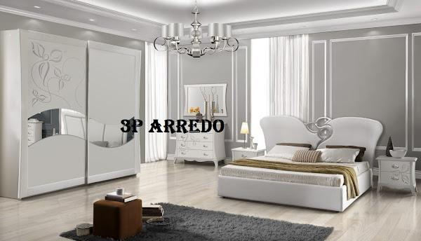 3p Arredo