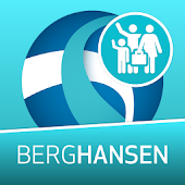 Berg-Hansen Leisure travel