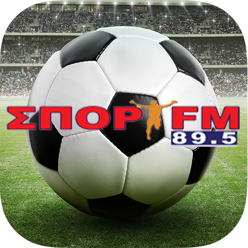 SPORTFM 89 5 - LIVE RADIO