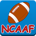 College Football : NCAAF Live Streaming Apk