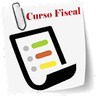 Curso Fiscal icon