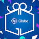 Globe Rewards Download on Windows