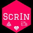ScrIn icon