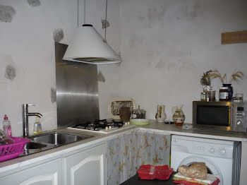 maison à Bournoncle-Saint-Pierre (43)
