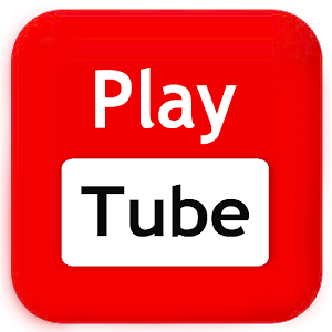 MP3 Tube – MP3 Tube app Watch Video on YouTube from Mp3 audio
