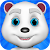 My Talking Bear Izzy file APK for Gaming PC/PS3/PS4 Smart TV