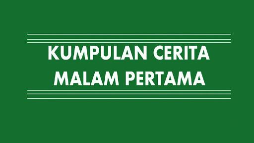 Cerita Malam Pertama app (apk) free download for Android/PC/Windows