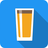 BeerProgressView Demo