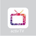 Activ TV