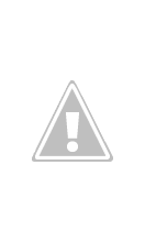 Photo: Petal Fairy