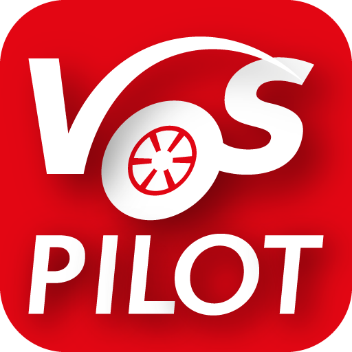 VOSpilot Android APK Download Free By HaCon Ingenieurges. MbH