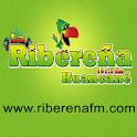 La Riberena Huancane icon