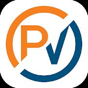 PV APP