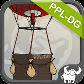 Flugschein PPL-DG
