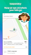 screenshot of Parental Control & Kids GPS: Kaspersky SafeKids