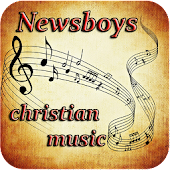Newsboys Christian Music