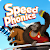 Speed Phonics file APK for Gaming PC/PS3/PS4 Smart TV