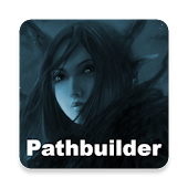 Pathbuilder (Open Beta)