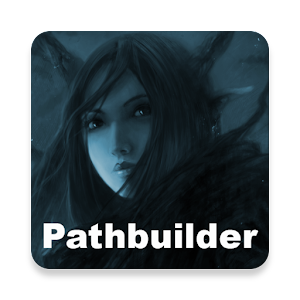 What is reddit's opinion of Pathbuilder?