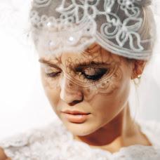 Wedding photographer Ruslan Nonskiy (nonsky). Photo of 24.04.2017