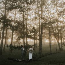 Wedding photographer Duy Nguyen (duykhanhnguyen). Photo of 15.05.2017