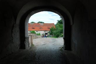 Photo: Henryków