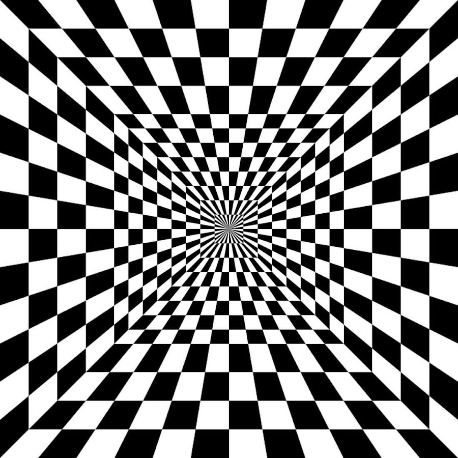 Optical Illusions Hd Wallpaper - Android Apps on Google Play