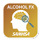 Alcohol's Effects on the Brain file APK Free for PC, smart TV Download