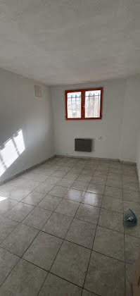 Location maison 4 pièces 63 m2