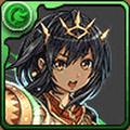 疾速の龍騎姫・イシュタル