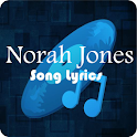 Norah Jones Lyrics icon