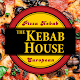 Download The Kebab House Newry For PC Windows and Mac