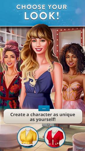 My Love: Make Your Choice 1.16.0 screenshots 3