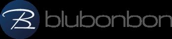 blubonbon sign markenzeichen