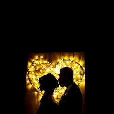 Fotógrafo de bodas Fernando Santacruz (FernandoSantacr). Foto del 19.06.2017