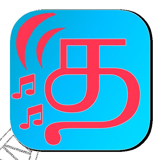 RadioTalk Tamil