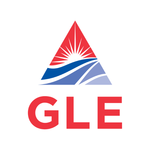 Great Lakes Energy Power Outage Map GLE   Apps on Google Play