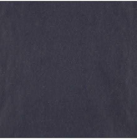 Presentpapper m.grå 5m