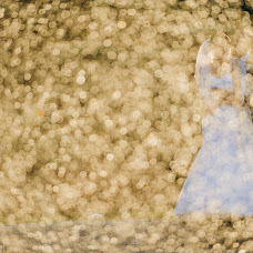 Wedding photographer Oleg Yurshevich (Aleh). Photo of 16.07.2014