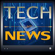 IT | Tech News