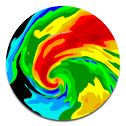 Ramalan Cuaca & Radar