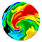 NOAA Weather Radar & Alerts file APK for Gaming PC/PS3/PS4 Smart TV